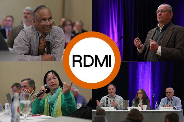 http://rdmi.uchicago.edu/Newsletter/images/main_image.jpg